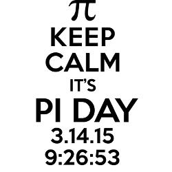 keep_calm_its_pi_day_2015_collectors_item_mugs