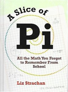 A Slice of Pi by Liz Strachan